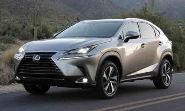 2019 Lexus NX 300 New Features, 2019 lexus nx 300 f sport, 2019 lexus nx 300 review, 2019 lexus nx 300 price, 2019 lexus nx 300 specs, 2019 lexus nx 300 lease, 2019 lexus nx 300 apple carplay,
