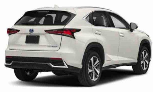 2019 Lexus NX 300 Colors, 2019 lexus nx 300h, 2019 lexus nx 300 review, 2019 lexus nx 300 awd, 2019 lexus nx 300 specs, 2019 lexus nx 300 interior, 2019 lexus nx 300 lease,