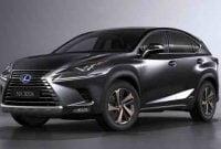 2019 Lexus NX 300 MPG, 2019 lexus nx 300h, 2019 lexus nx 300 review, 2019 lexus nx 300 awd, 2019 lexus nx 300 specs, 2019 lexus nx 300 lease,