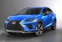 2019 Lexus NX 300 Changes, 2019 lexus nx 300 f sport, 2019 lexus nx 300 review, 2019 lexus nx 300 awd, 2019 lexus nx 300 specs, 2019 lexus nx 300 lease, 2019 lexus nx 300 horsepower,