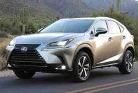 2019 Lexus NX300h Price, 2019 lexus nx300h brochure, 2019 lexus nx300h reviews, 2019 lexus nx300h specs, 2019 lexus nx300h release date, lexus nx300h 2019 dimensions, 2019 lexus nx 300h awd,