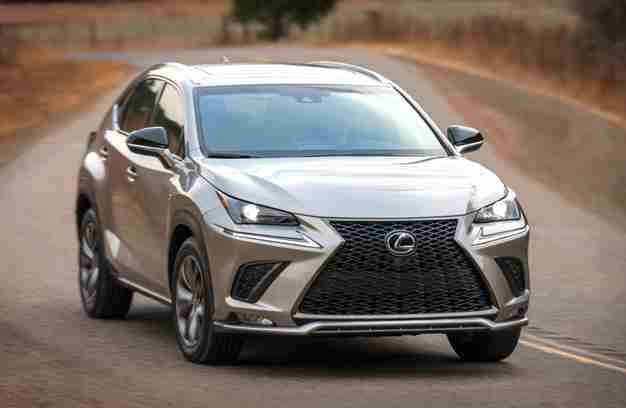2019 Lexus NX F Sport Review, 2019 lexus nx f sport, 2019 lexus nx for sale, 2019 lexus nx features, 2019 lexus nx floor mats, 2019 lexus nx forum, 2019 lexus nx f sport specs,