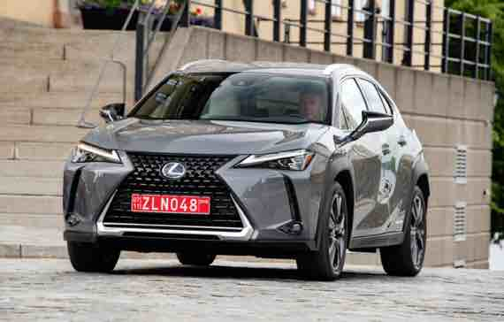 2019 Lexus Nx300 Dimensions Lexus Cars Reviews