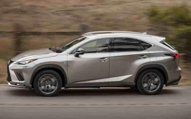2019 Lexus NX300 Specs, 2019 lexus nx300 f sport review, 2019 lexus nx300h review, 2019 lexus nx300h, lexus 2019 nx 300 review, 2019 lexus nx300 price,