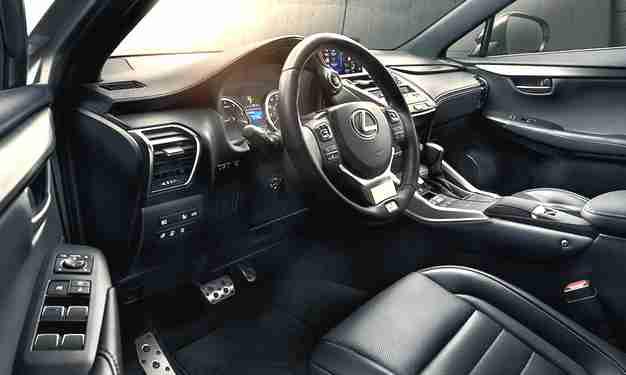 2019 Lexus NX300 Sport, 2019 lexus nx300 f sport, 2019 lexus nx300 review, 2019 lexus nx300 price, 2019 lexus nx300 specs, 2019 lexus nx300 dimensions, 2019 lexus nx300 f sport review,