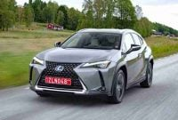 2019 Lexus NX300 Release Date, 2019 lexus nx300 f sport review, 2019 lexus nx300 brochure, 2019 lexus nx300, 2019 lexus nx300 f sport, 2019 lexus nx300 review, 2019 lexus nx300 price,
