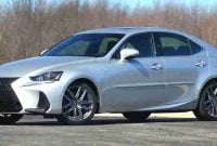 2020 Lexus IS 300, 2020 lexus is 250, 2020 lexus is redesign, 2020 lexus is 250 price, 2020 lexus is 400, 2020 lexus is concept, 2020 lexus is spy shots,