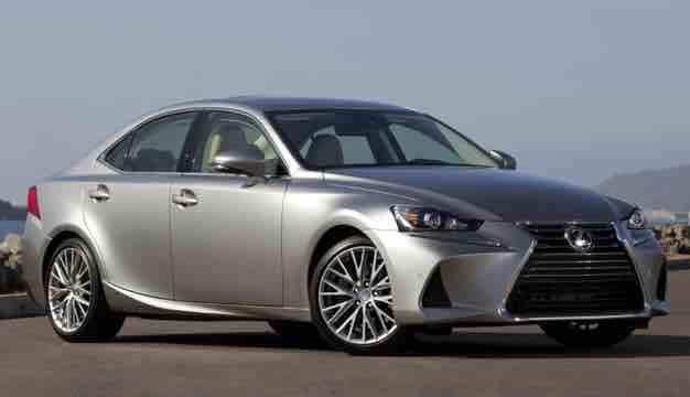 2021 Lexus IS 4 GEN Redesign, 2021 lexus gx 460, 2021 lexus gx 460 redesign, 2021 lexus rx 450h, 2021 lexus isf, 2021 lexus is spy shots, 2021 lexus is350,