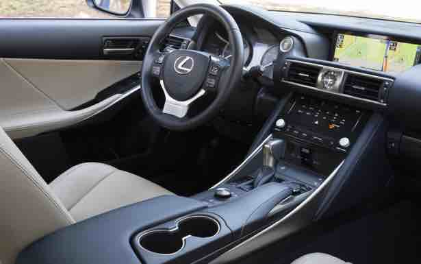 2020 Lexus IS Interior, 2020 lexus is350, 2020 lexus is 250, 2020 lexus is 300, 2020 lexus isf, 2020 lexus is 350 f sport, 2020 lexus is 200t,