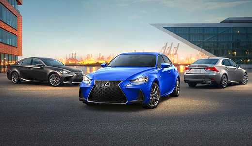 2021 lexus is, 2021 lexus is f , 2021 lexus is300, 2021 lexus is350, 2021 lexus is redesign, 2021 lexus is 350 redesign, 2021 lexus is body change,