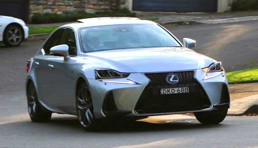 2021 lexus is, 2021 lexus is interior, 2021 lexus is release date, 2021 lexus is spy shots, 2021 lexus is concept,