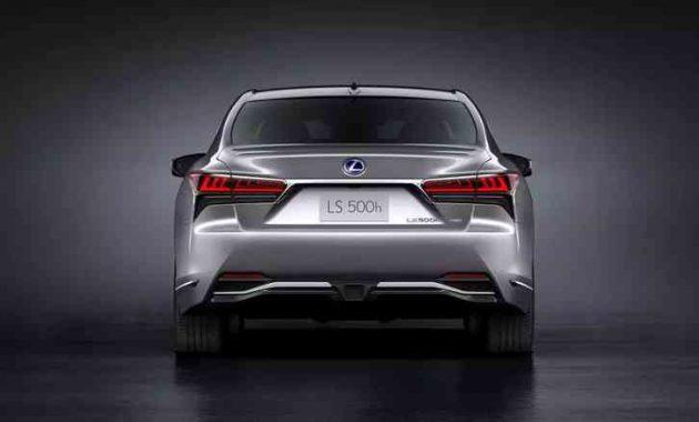 2022 Lexus LS, 2022 lexus ls redesign, 2022 lexus ls 500 interior, new lexus ls 2022, 2022 lexus ls 500 release date, 2022 lexus ls v8, is lexus a 2022,