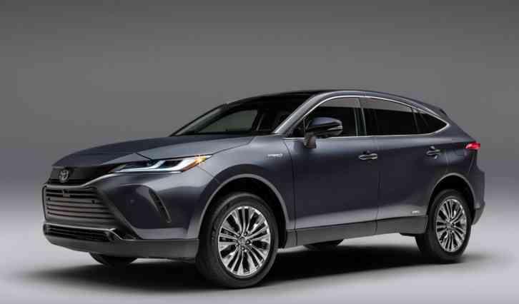 2022 Lexus NX 300, 2022 lexus nx 300 redesign, 2022 lexus nx 300 f sport, 2022 lexus nx spy shots, 2022 lexus nx plug-in hybrid,