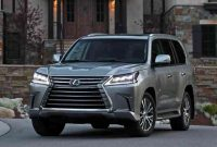 2022 lexus 570 super sport, 2022 lexus 570 lx, 2022 lexus 570 price, 2022 lexus 570 sport, 2022 lx 570 price, 2022 lx 570 three-row,