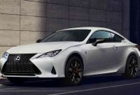 2022 lexus rc coupe, 2022 lexus rc 350 awd coupe, 2022 lexus rc f coupe, 2022 lexus rc 350 coupe, 2022 lexus rc 300 coupe, 2022 lexus rc luxury coupe, 2022 lexus rc f track coupe,